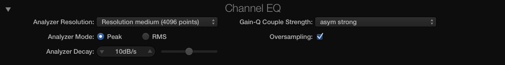 channel-eq-oversampling.png