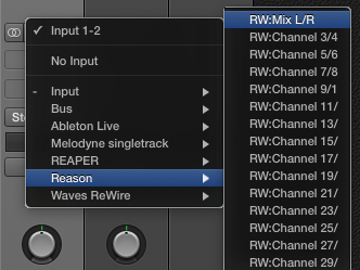 enable-rewire-logic-pro-x-03.png