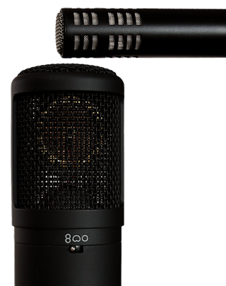 ms-microphone-setup-318px.png