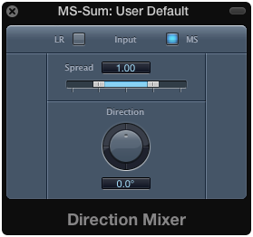 ms-setup-direction-mixer-logic-pro-x.png