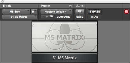 rec-ms-waves-s1-ms-matrix.png