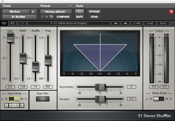 rec-ms-waves-s1-stereo-shuffler.png